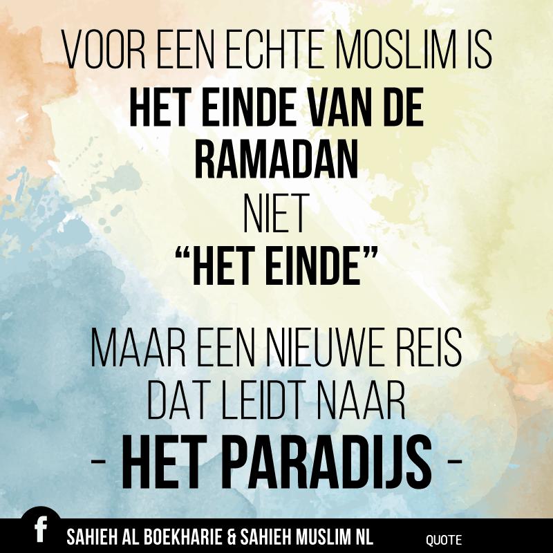 Islam Quotes Hadiethnl